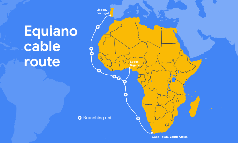 equiano-cable-route-max-1000x1000.png