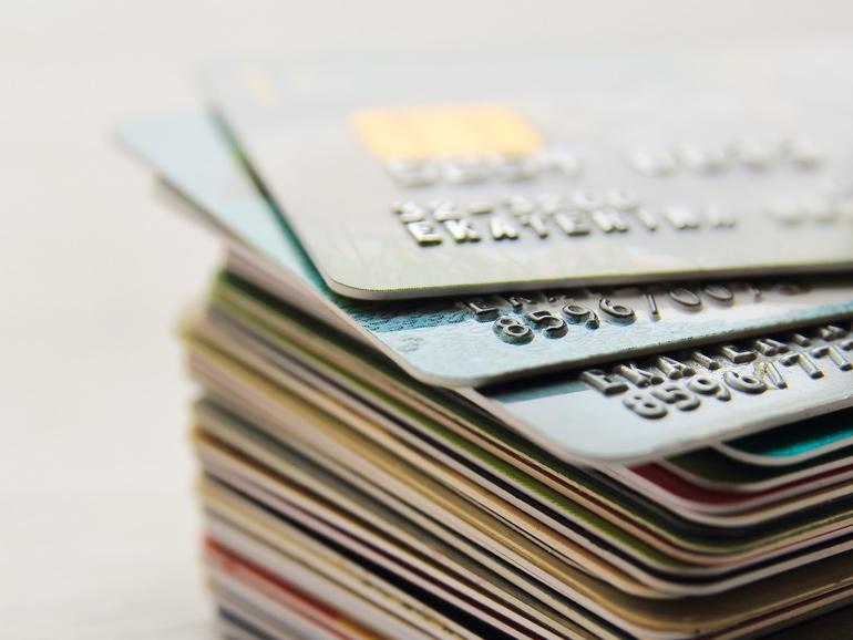 stack-credit-cards.jpg