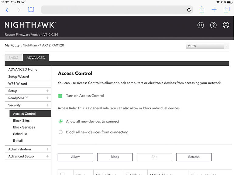 netgear-nighthawk-ax12-browser-advanced.jpg