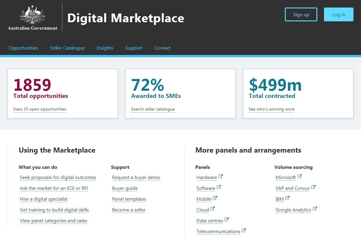 digital-marketplace.png