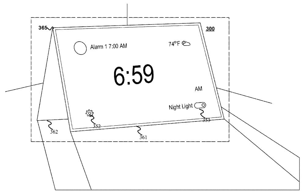 microsoft-dual-screen-dawn-mode.png