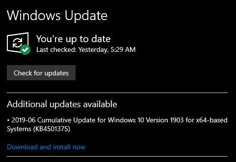 kb4501375-optional-update.jpg