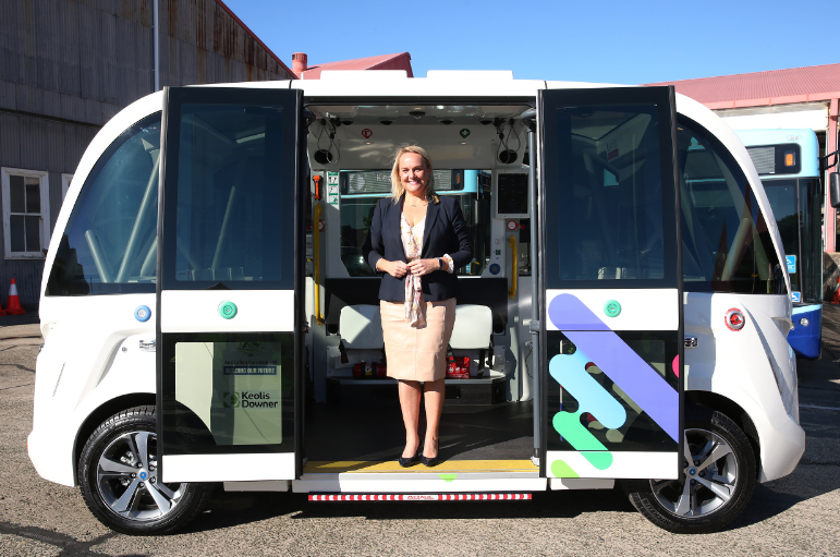 city-of-newcastle-driverless-shuttle-bus.png