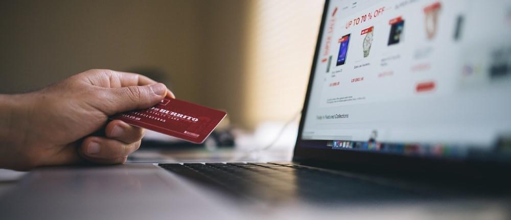 shopping cart card magecart