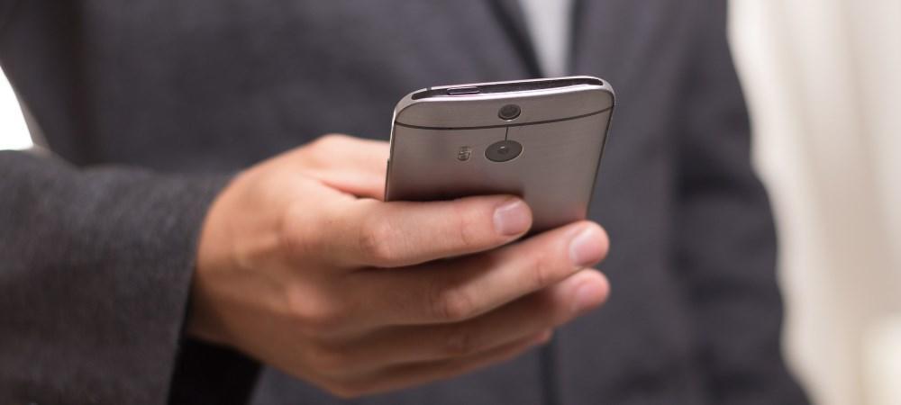 sms-phone.jpg