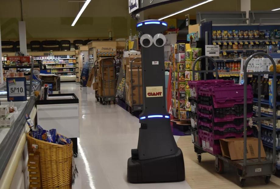 marty-robot.jpg