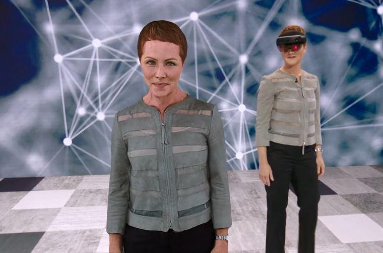 holographdemo.jpg