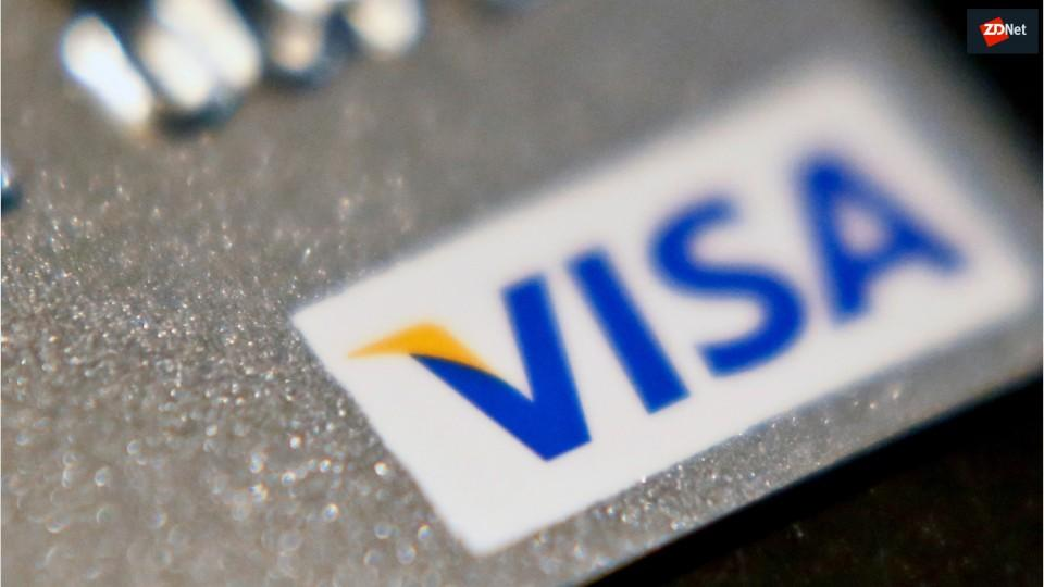 visas-vision-for-the-future-of-payments-5d30adac150bd000016556aa-1-jul-18-2019-19-44-30-poster.jpg