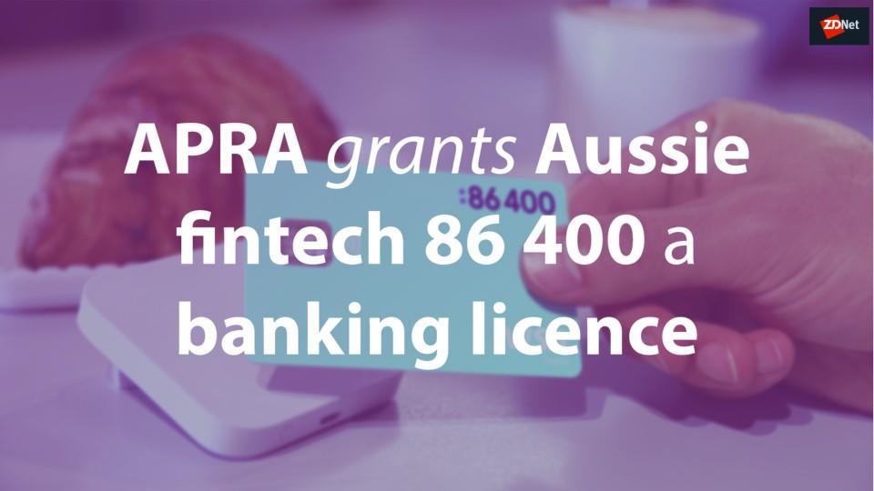 apra-grants-aussie-fintech-86-400-a-bank-5d34e8a2150bd00001662e69-1-jul-21-2019-23-51-03-poster.jpg