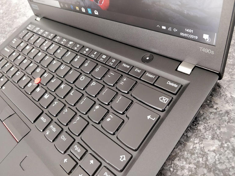 lenovo-thinkpad-t490s-keyboard.jpg