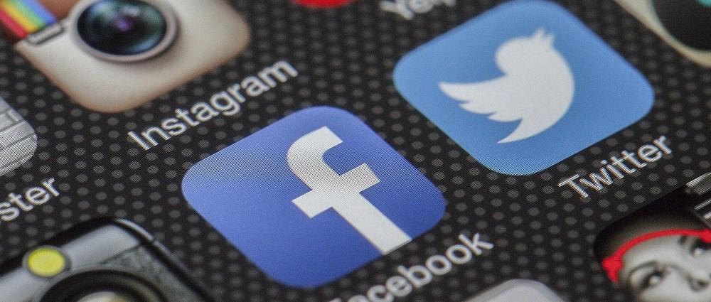 Australie: Une étude utilise les données de mobilité Facebook pour tracer la contamination à la Covid-19