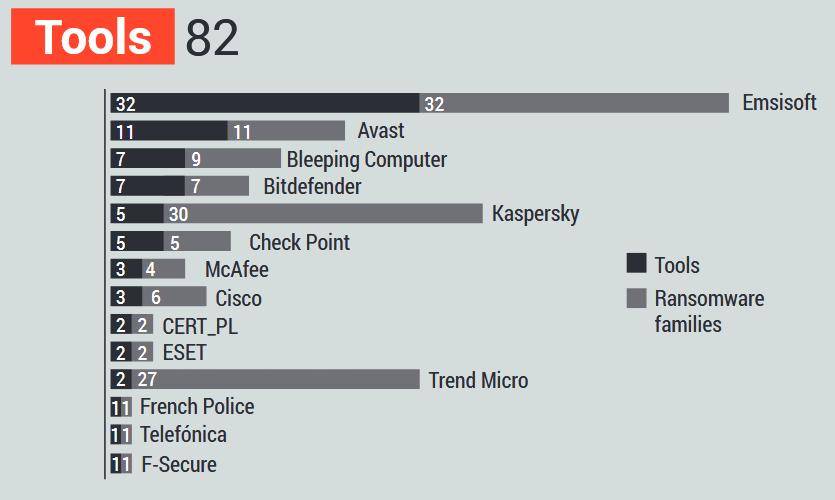 nmr-tools.png