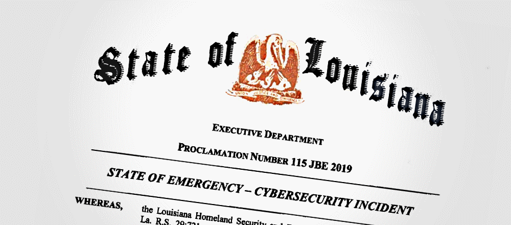 louisiana-state-emergency.png