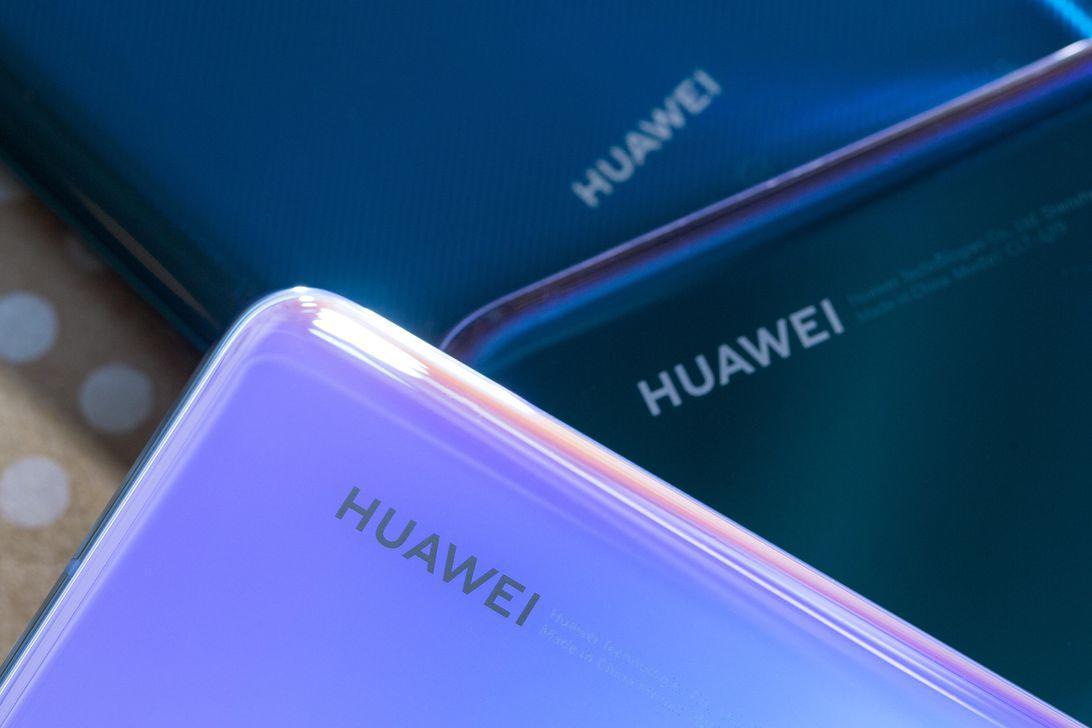 huawei-logo-291.jpg