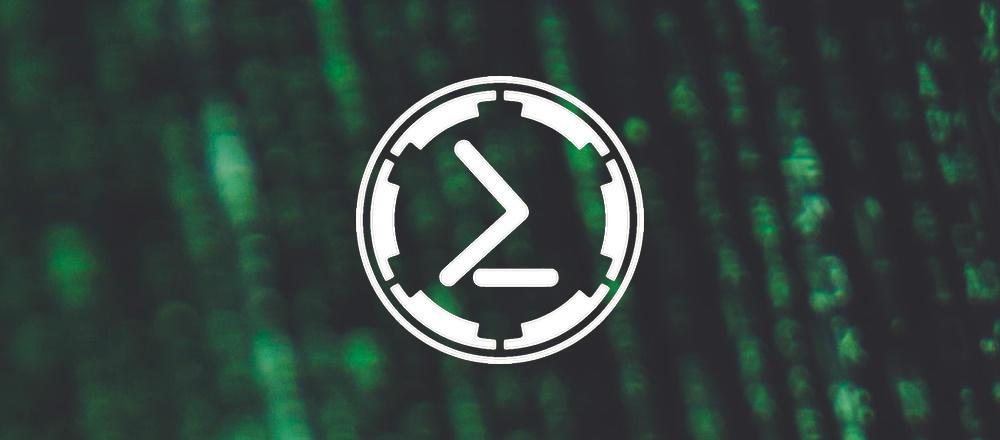 Empire framework logo