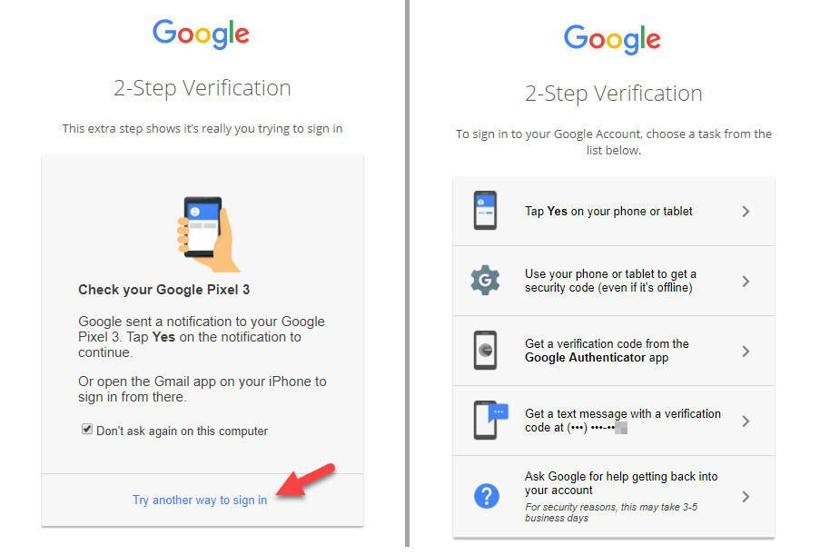 google-2fa-sign-in.jpg