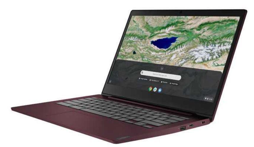 lenovo-chromebook-s340-laptop-notebook.jpg