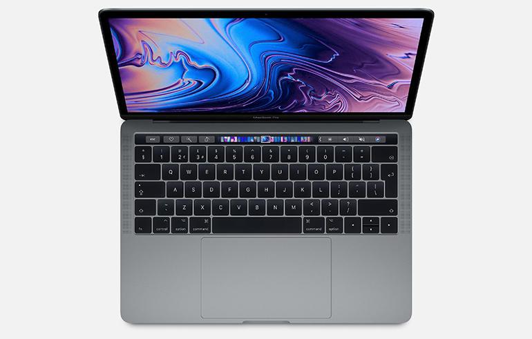 13-inch-mbpro-keyboard.jpg