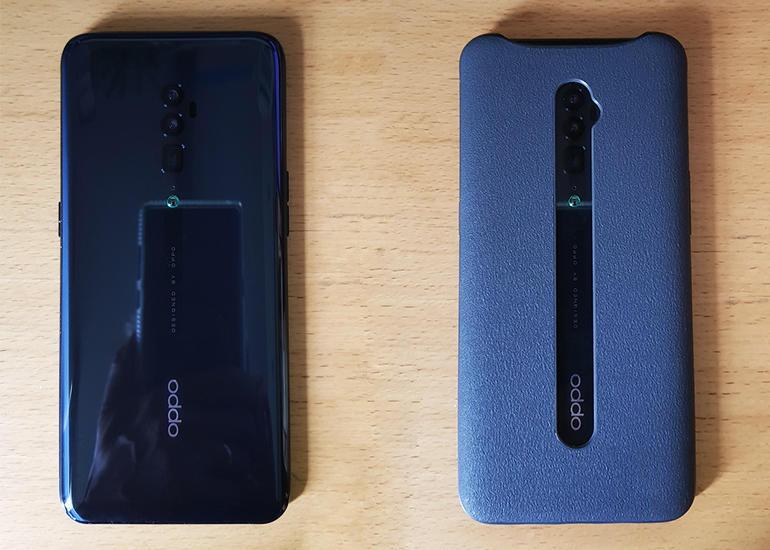 oppo-reno-10x-back.jpg