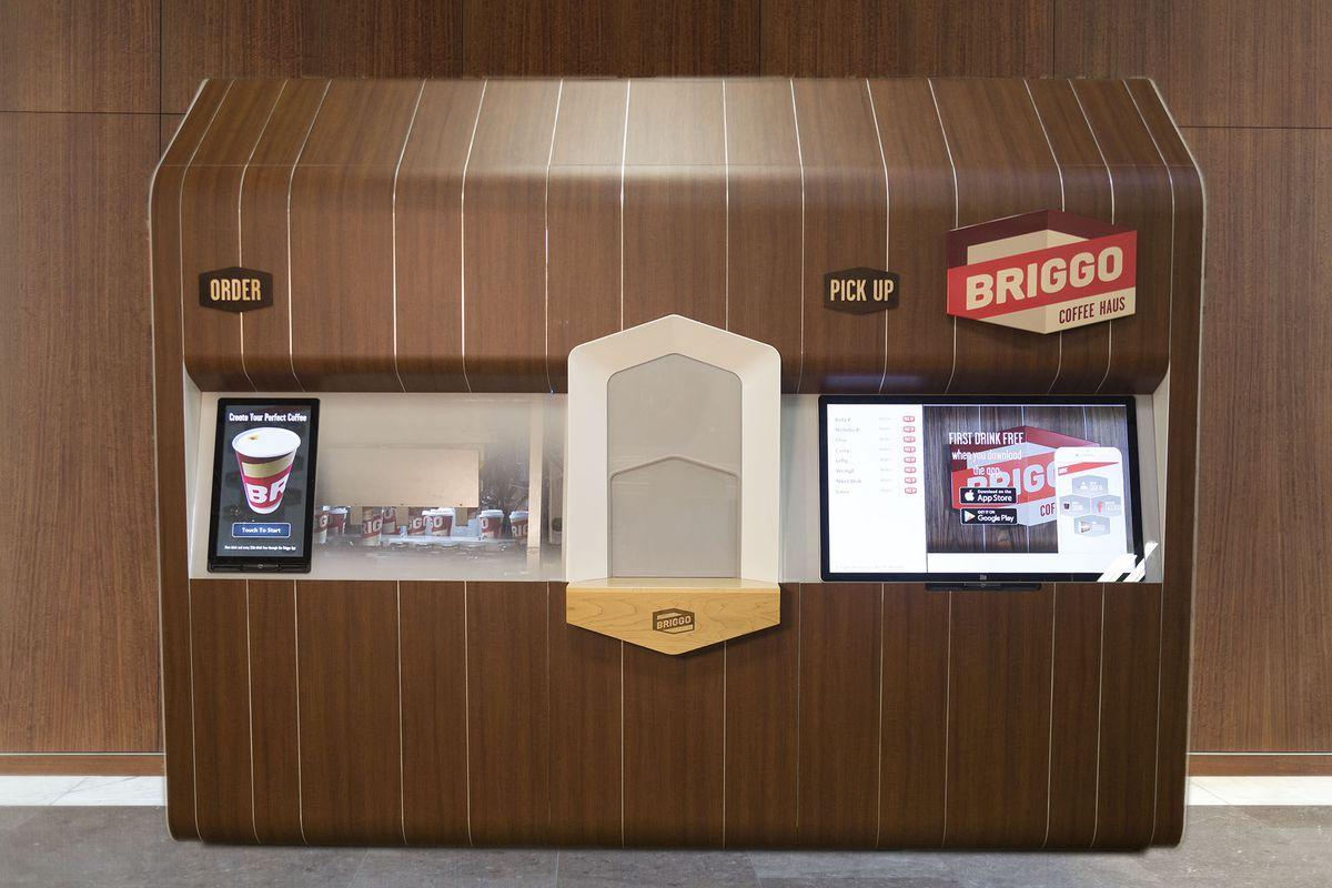 briggo-coffee-haus-0-0.jpg