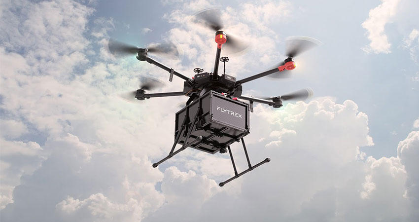 flytrex-drone.jpg