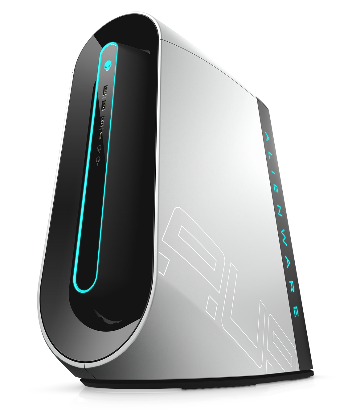 Alienware Desktop Computer Repair