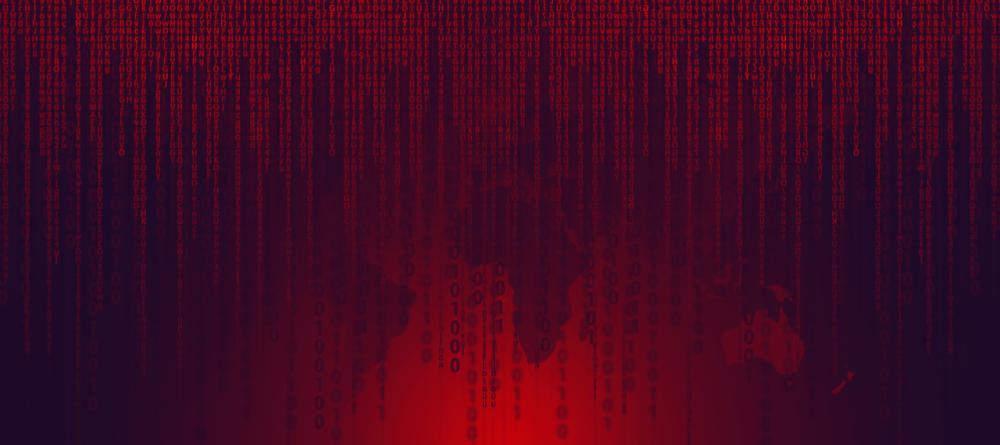 world-code-map-matrix-malware.png