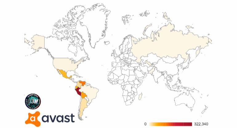 retadup-infection-map.png
