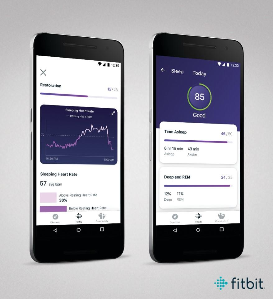 fitbit-premium-android-sleep-score.jpg
