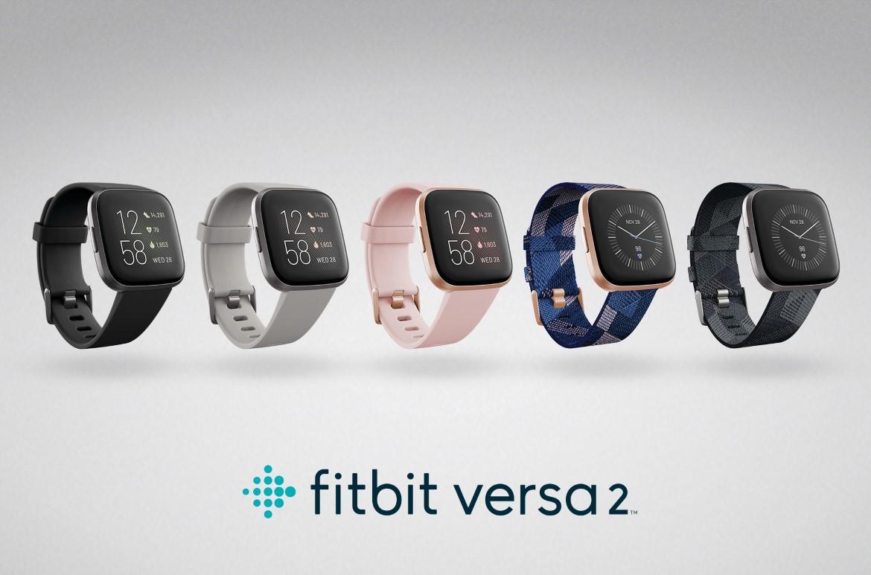 fitbit-versa-2-family-inbox-lineup.jpg