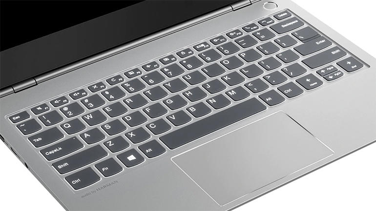 thinkbook-13s-keyboard.jpg