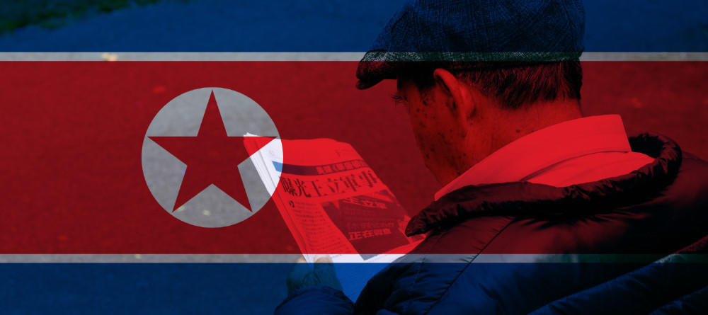 north-korea-retired.jpg