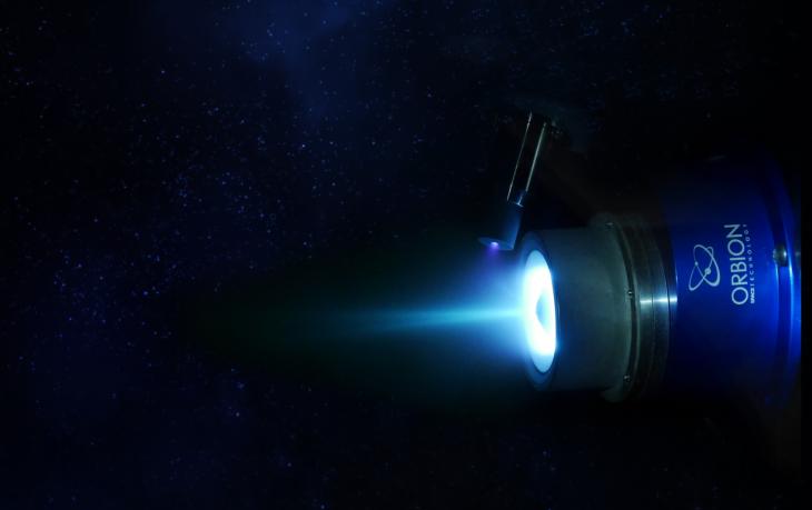 satellite-communication-electric-propulsion-aurora-nosat-nobeam-2.png