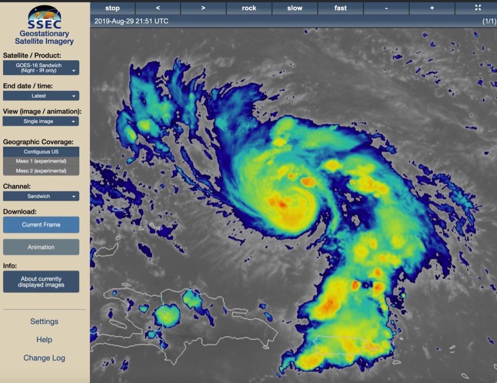 ssec-stationary-thunderstorm.jpg