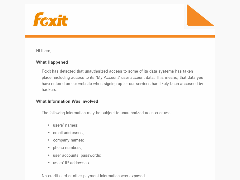 foxit-software-email.png
