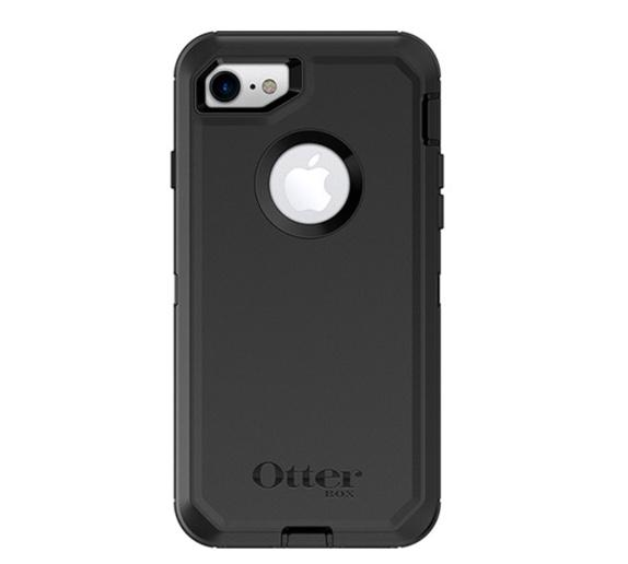 Rugged smartphone case