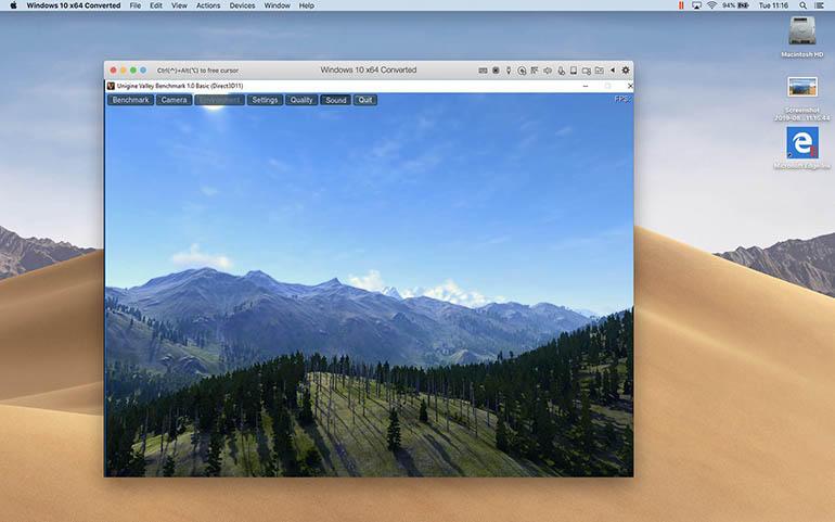 parallels-desktop-15-unigine-valley.jpg