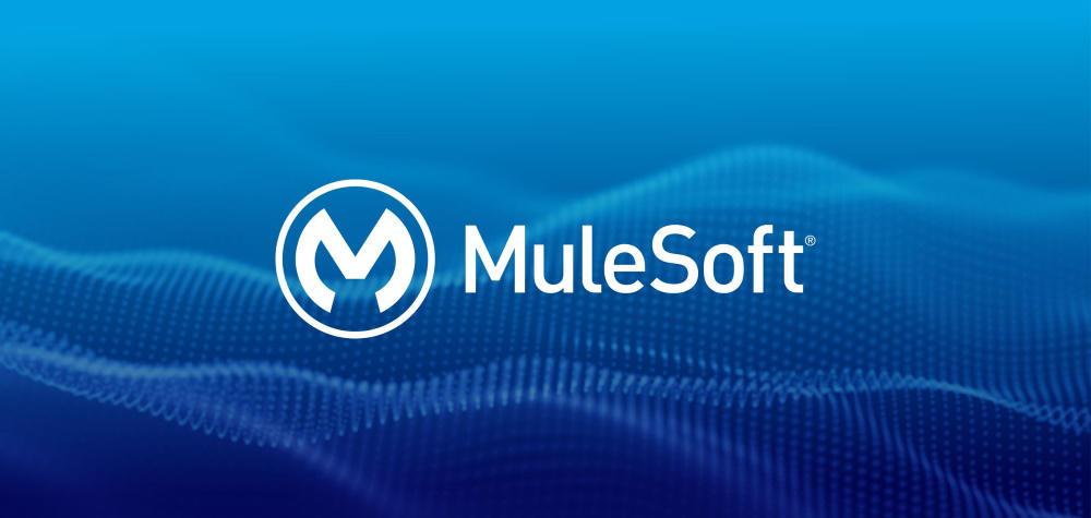 MulesSoft