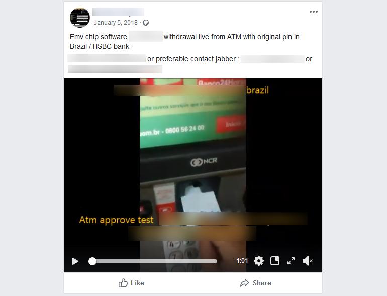 emv-card-fraud-fb.png