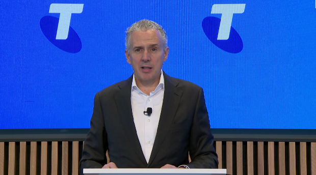 telstra-ceo-andy-penn.png