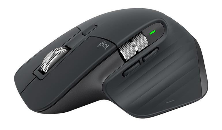 logitech-mx-mouse.jpg