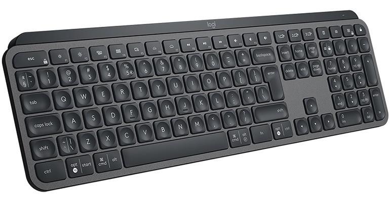 logitech-mx-keyboard.jpg