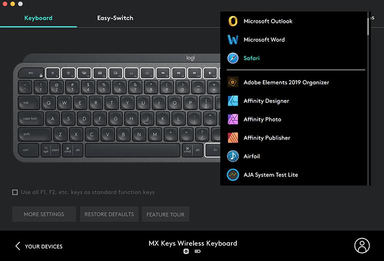 logitech-mx-app-shortcuts.png