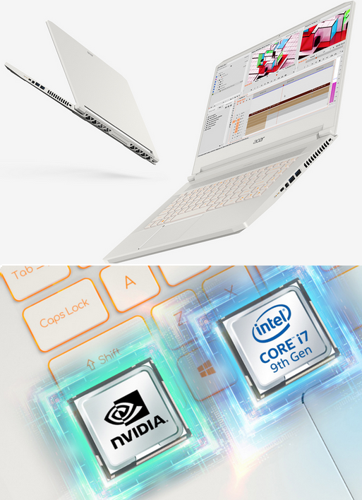 acer-nvidia-intc.png