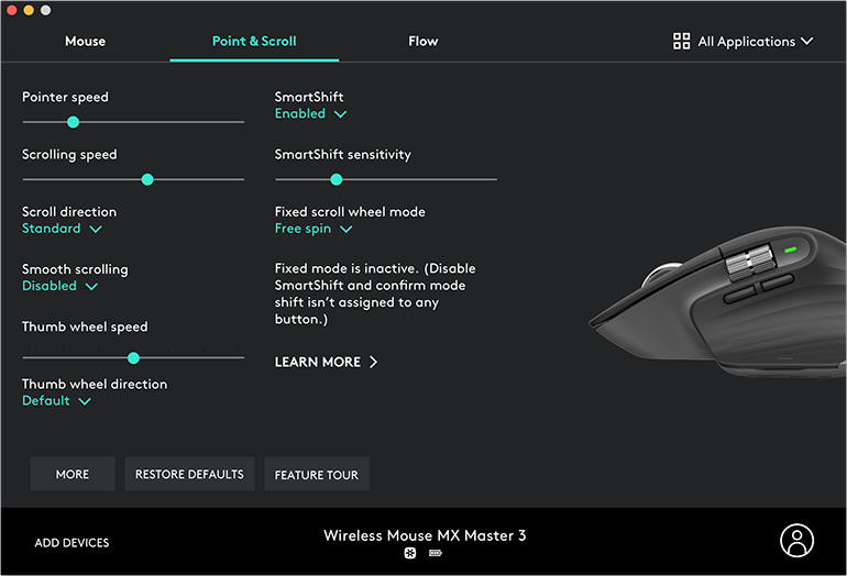 logitech-mx-mouse-settings.png