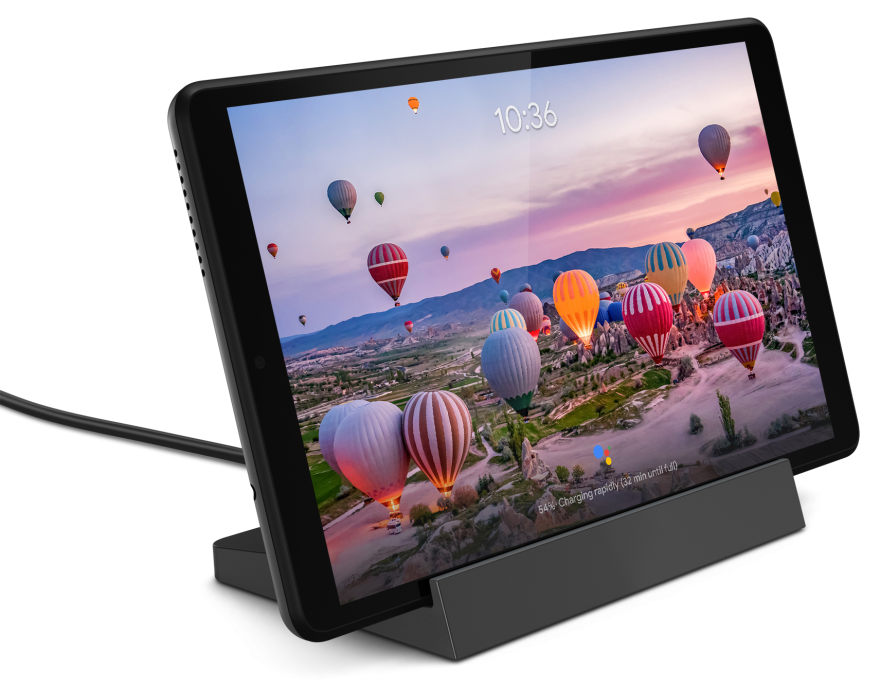 lenovo-smart-ab-m8-android-tablet-google-assistant.png