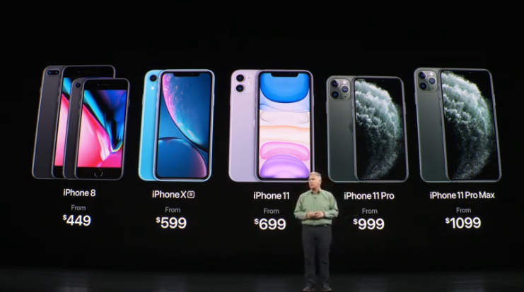 iphone-11-lineup-and-price.png