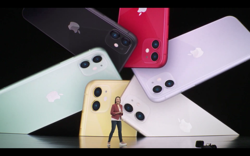 iphone-11-colors.png