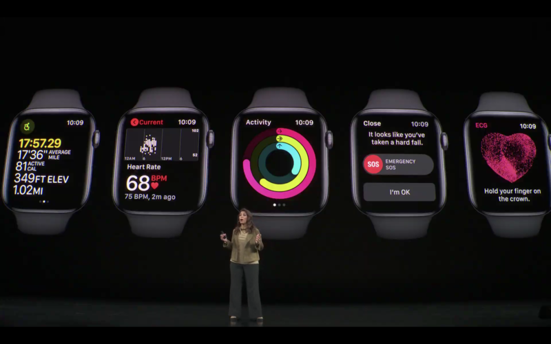 apple-watch-health-overview.png