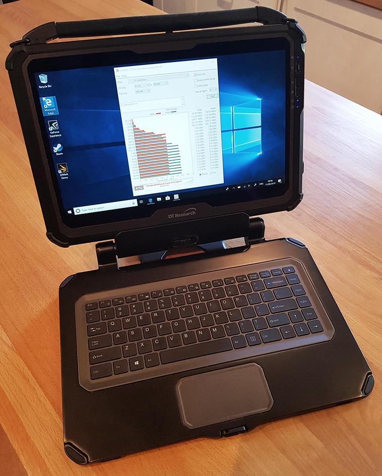 dt340t-docking-keyboard.jpg